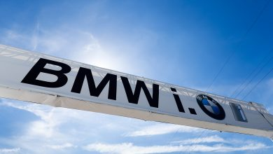 Photo of BMW Confirms Formula E Entry for Season Five