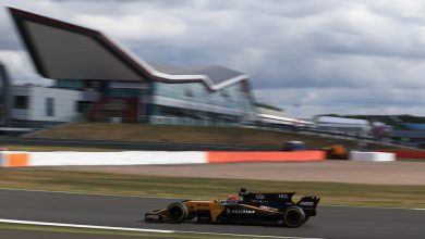 Photo of Renault 'frustrated' by reliability issues