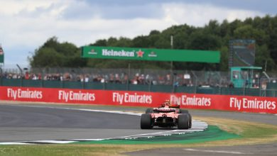 Photo of Pirelli find slow puncture as cause for Silverstone drama for Vettel