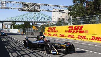 Photo of Vergne takes maiden win as di Grassi claims Formula E title – Race Report