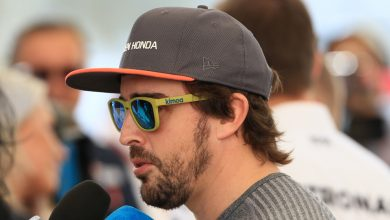 Photo of Alonso to race Le Mans with Toyota