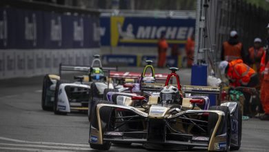 Photo of Drivers seek clearer standards from Formula E stewards
