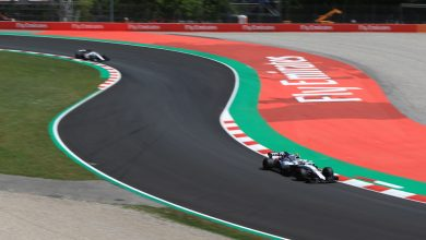 Photo of FP3 Results – 2018 Spanish Grand Prix