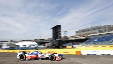 Photo of Rosenqvist admits he 'gambled to turn around championship' at Turn 1