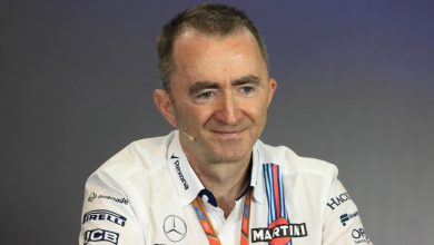 Photo of Williams kick off recovery programme