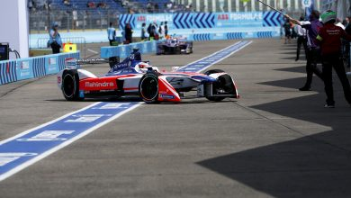Photo of Mahindra believes it has resolved recent pace issues
