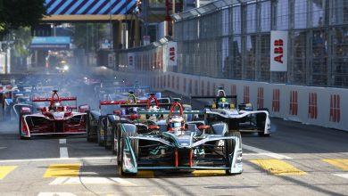 Photo of Zurich E-Prix: Post-race debrief
