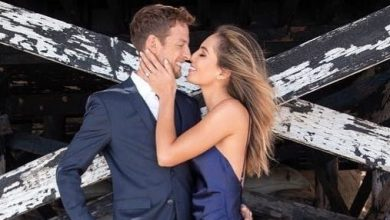 Photo of Jenson Button to marry long term girlfriend