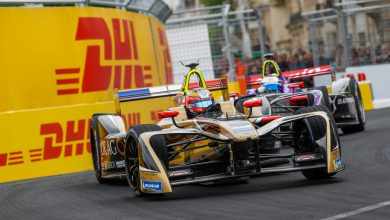 Photo of Formula E New York finale preview