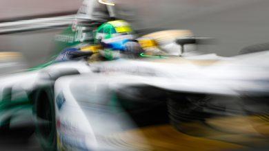 Photo of di Grassi wins Audi duel, Vergne seals Formula E title – Race Report
