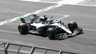 Photo of Toto Wolff: Mercedes fastest car in recent races