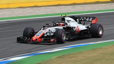Photo of Haas: Poor Monaco performance won't be repeated in Hungary