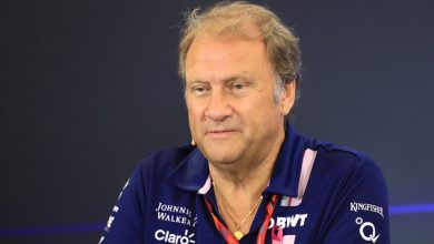 Photo of Reports: Bob Fernley leaves Force India