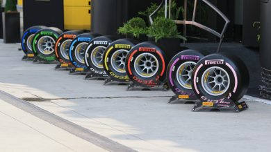 Photo of Pirelli agree to simplify tyre names from 2019