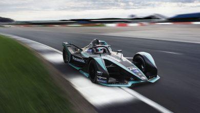 "Photo of Jaguar explains why in-house powertrain is ""an advantage"""
