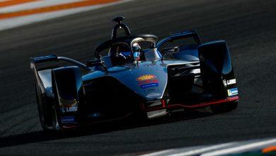 Photo of Why Nissan e.dams let Albon go – Formula E