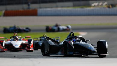 Photo of Lopez – Manufacturers entering Formula E 'hurts' Dragon