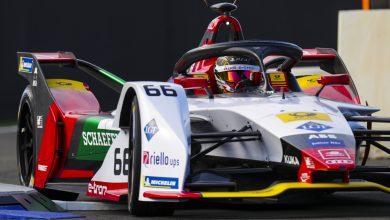 """Photo of Abt says Audi Formula E signing """"verified"""" him"""