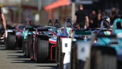 Photo of Why Formula E could have a fifth different champion – Season Preview