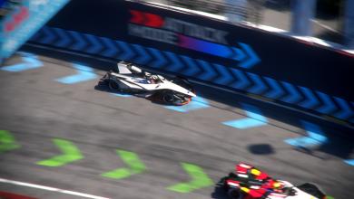 Photo of Formula E explains new Attack Mode format
