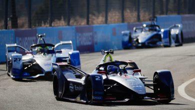 Photo of 2019 Marrakesh E-Prix: Post-race debrief