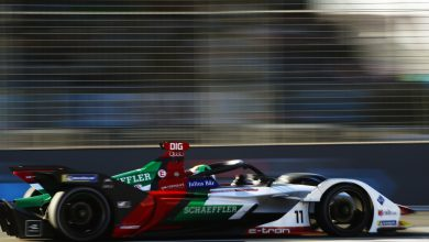 Photo of How Audi can recover another season – Formula E
