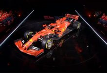Photo of Ferrari to launch their 2020 car on February 11