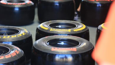 Photo of Pirelli intend to begin testing 18 inch tyres by September