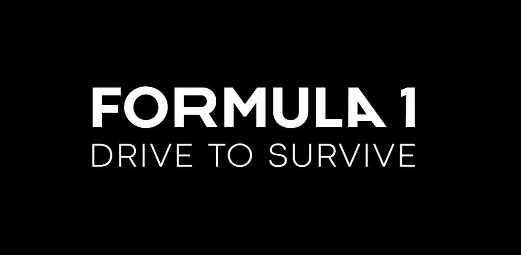 Netflix Formula 1 Drive to survive season two