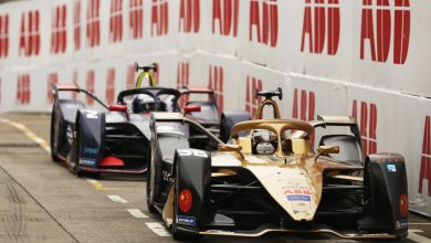 "Photo of Lotterer labels Bird collision a ""disgusting move"""