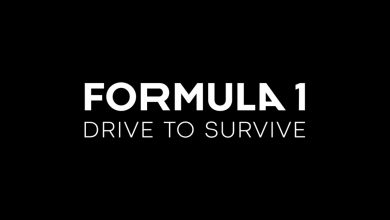 Photo of FormulaSpy Reviews: Netflix's Drive to Survive
