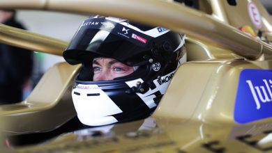 Photo of Lotterer 'didn't answer' Bird's messages after Hong Kong clash