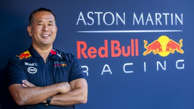 Photo of Red Bull's fuel supplier praises Honda for quick test feedback as 'Renault took too long'
