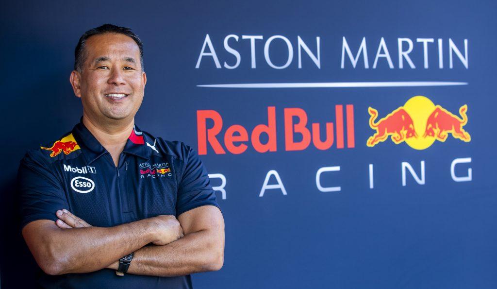 Formula 1 - Red Bull's fuel supplier praises Honda for quick