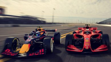 """Photo of Formula One edging """"closer"""" to confirming 2021 rules"""