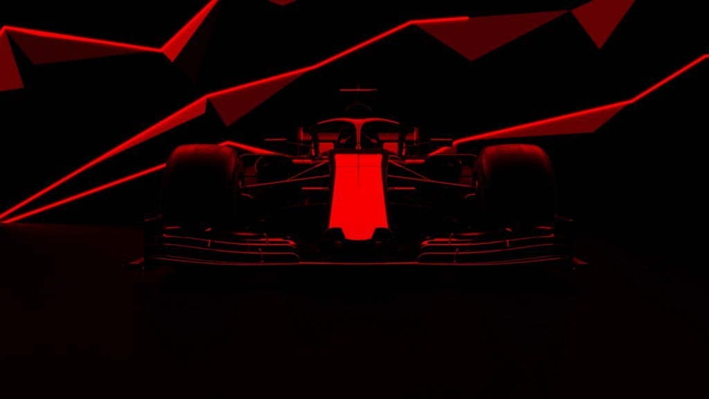 F1 2019 game to be launched in June