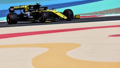 Photo of LIVE: (FP2) Second Practice – 2019 Bahrain Grand Prix
