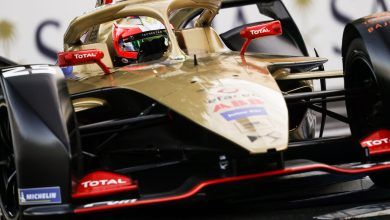 "Photo of Vergne – Inconsistent penalty ""very hard to take"""