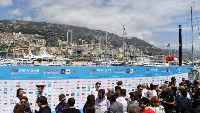 Photo of Race Results – 2019 Monaco E-Prix