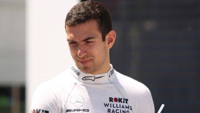 Photo of Exclusive: Nicholas Latifi on Formula 2, his Williams role and F1 2020