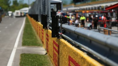 Photo of (FP1) First Practice Results – 2019 Canadian Grand Prix