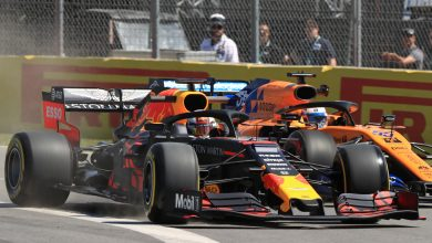 Photo of LIVE: (FP2) Second Practice – 2019 Canadian Grand Prix