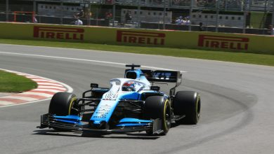Photo of (FP2) Second Practice Results – 2019 Canadian Grand Prix