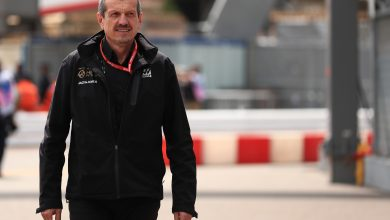 Photo of Guenther Steiner: Rich Energy debacle hasn't damaged Haas