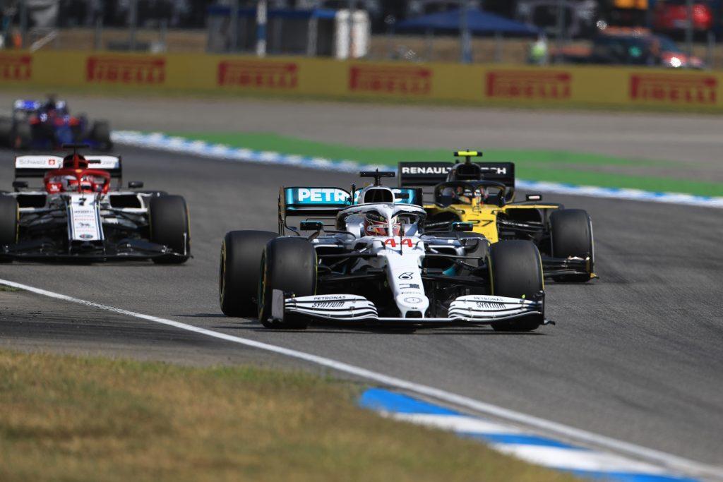 German Darts Grand Prix 2021