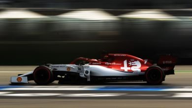 Photo of Alfa Romeo will appeal against time penalties