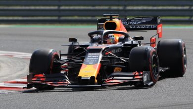 Sebastian Vettel Archives - FormulaSpy
