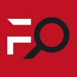 formulaspy.com