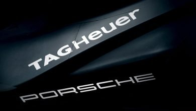 Photo of TAG Heuer sign title sponsorship deal with Porsche Formula E