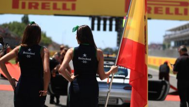 Photo of Spanish Grand Prix confirmed for 2020